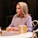 Stockard Channing Announces OTHER DESERT CITIES Hiatus to Film ABC Pilot, 3/14-4/5