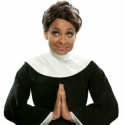 Photo Flash: First Shots of Raven-Symone as 'Dolores' in SISTER ACT!