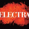 BWW Reviews: ELECTRA - A sizzling Start to Pittsburgh Public Theater's Red Hot Season