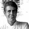 Travel Channel to Offer LAYOVER GUIDE WITH ANTHONY BOURDAIN App