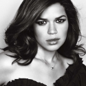 America Ferrera to Take on Roxie in West End's CHICAGO
