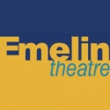The Emelin Announces Upcoming Events