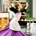 BWW's Top Seattle Theatre Stories of 2012