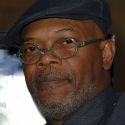 Samuel L. Jackson, Angela Bassett, Bernadette Peters to Visit THE VIEW Tomorrow