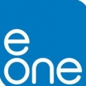 Entertainment One to Develop Thriller Series THE REEL