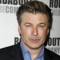 Alec Baldwin to Narrate FROZEN PLANET on Discovery Channel