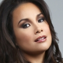 Salonga, Feinstein, Buckley, Cook & more Lead Segerstrom Center's 2012-13 Cabaret Season