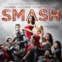 Advance Screening of NBC'S SMASH a Big Hit!