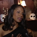 BWW TV: Inside Opening Night of PORGY & BESS with Audra McDonald, Norm Lewis & More!