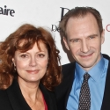 Photo Flash: Ralph Fiennes' CORIOLANUS Premieres in New York