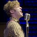 MILLION DOLLAR QUARTET To Make Memphis Premiere at Orpheum Theatre, 2/14