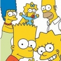 Fox's THE SIMPSONS Tops the Week of Ratings