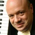 Albert Guinovart tocará este sábado en 'La vampira del Raval'