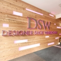 DSW Announces New Stores on 34th Street and 79th & Broadway