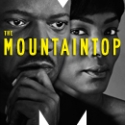 THE MOUNTAINTOP Recoups Broadway Investment