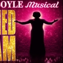 Susan Boyle To Appear In I DREAMED A DREAM, The Musical Based On Her Life