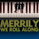 Full Cast Announced for Encores' MERRILY WE ROLL ALONG!