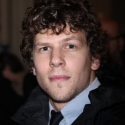 Jesse Eisenberg Reveals New Musical in the Works