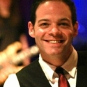 BWW's Top New Jersey Theatre Stories of 2012