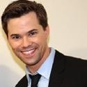 THE BOOK OF MORMON's Andrew Rannells to Headline Ryan Murphy, Allison Adler NBC Comedy