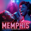 MEMPHIS to Become Available on DVD and Digital Download in January!