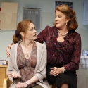 Vineyard Theatre's THE LYONS Extends Through November 11