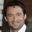 Win a Post-Show Visit with Hugh Jackman!