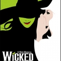 WICKED to Host 'Ultimate Encore Performance' for Eighth Anniversary, 10/30