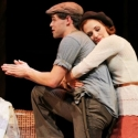 BWW TV: BONNIE & CLYDE on Broadway - Complete Performance Highlights!