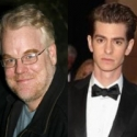 First Block of AMEX Tickets Now On Sale for Philip Seymour Hoffman, Andrew Garfield & Linda Emond-Led DEATH OF A SALESMAN