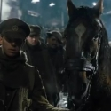 STAGE TUBE: Trailer for WAR HORSE Opening 12/25