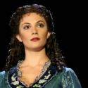 Trista Moldovan, Heather McFadden Join Cast of THE PHANTOM OF THE OPERA