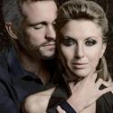 Nina Arianda, Hugh Dancy Talk VENUS IN FUR on The Leonard Lopate Show Tomorrow