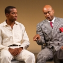 Photo Flash: First Look at Philadelphia Theatre Company's SCOTTSBORO BOYS