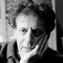 Philip Glass's 75th Birthday Season Continues With Worldwide Events
