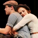BONNIE & CLYDE Opens on Broadway Tonight