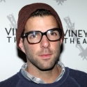 Photo Coverage: Stars Celebrate THE LYONS Opening at the Vineyard - Theatre Arrivals!