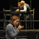 BWW Reviews: Marin Theatre Produces Compelling New Look, Strong Cast For THE GLASS MENAGERIE