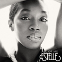 Estelle's 'All of Me' Arrives Everywhere February 28th