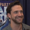 BWW TV: Chatting with the Cast of LEAP OF FAITH Plus New Performance Preview Footage & More!