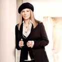 Barbra Streisand to be Featured on ELLE Magazine Cover