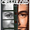 Dream Avenue Productions Bring �Celluloid� To Manchester