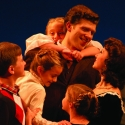 BWW Reviews: Decking the Halls -- A WONDERFUL LIFE: THE MUSICAL