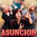 ASUNCION, Led by Jesse Eisenberg, Begins Previews Tonight; Will Offer $20 Rush Tickets