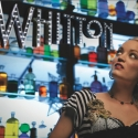 WHITTON Nominated for Independent Music Awards