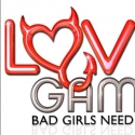 Oxygen's LOVE GAMES: BAD GIRLS NEED LOVE TOO to Premiere 12/5