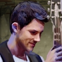 BWW Exclusive STAGE ART - ONCE!
