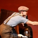 Review Roundup: BONNIE & CLYDE on Broadway - All the Reviews!