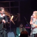 BWW TV: Sneak Peek - Caissie Levy & Richard Fleeshman Perform GHOST!