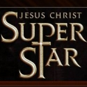 New Website Launches for JESUS CHRIST SUPERSTAR